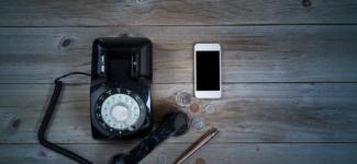 Mobilfunk bei Aufzugsnotrufsystemen