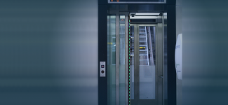 The Most Effective Elevator Door-Edge Safety Systems with LED and 3D Technologies