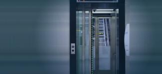 Los sistemas más eficaces de seguridad para puertas de ascensor con tecnología LED y 3D