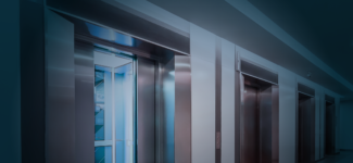 Elevator Safety, Door Edges & EN81 Lift Standards
