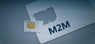 What is an M2M SIM Card?