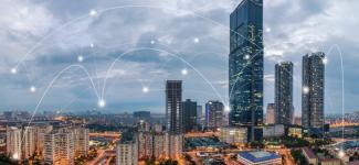 Système de surveillance d'ascenseur intelligent, sûr et transverse pour simplifier le quotidien des Facilities Managers