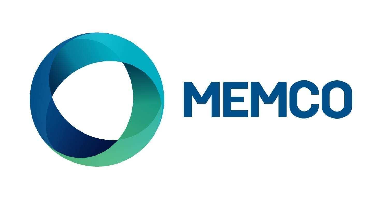 Memco Panachrome+ Light Curtains -Avire Global