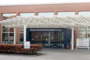 University Hospital, Denmark