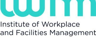 Avire is proud to be a member of IWFM