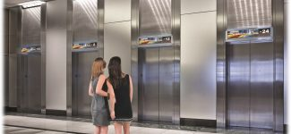 Upgrade Your Elevator's Reliability with Industry-Leading Emergency Communications