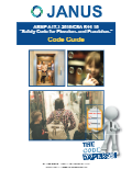 ASME/CSA Code Brochure