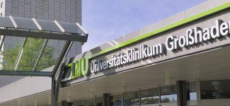 LMU Klinikum München: Weniger Türstörungen dank Panachrome+ 3D