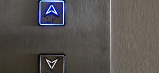 Fin du RTC et téléphones d'urgences des ascenseurs